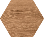 Yosemite Exa Oak